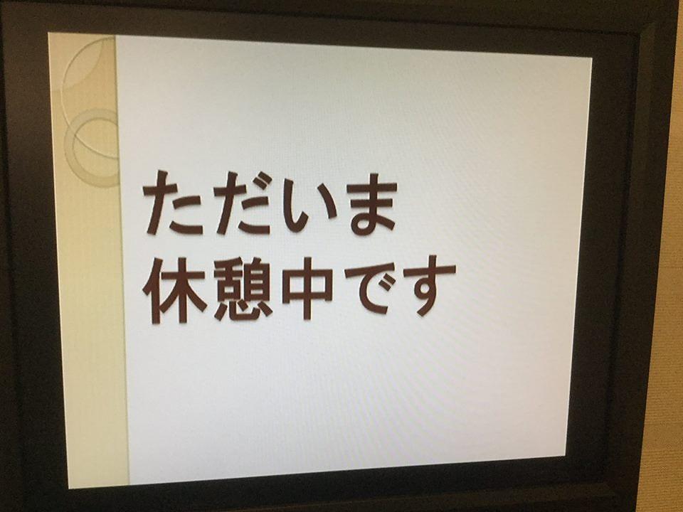 ファイル 398-1.jpg